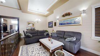 Photo 7: 2848 36 Avenue in Edmonton: Zone 30 House for sale : MLS®# E4230085