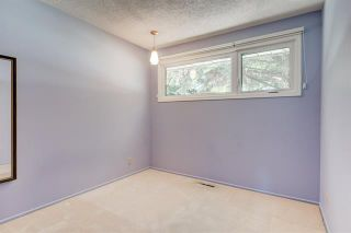 Photo 28: 3447 LANE CR SW in Calgary: Lakeview House for sale ()  : MLS®# C4270938