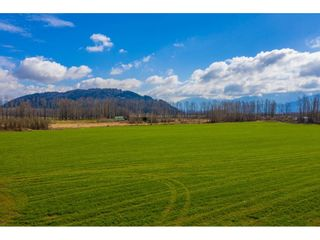 "Photo 12: LT.4 NICOMEN ISLAND TRUNK Road in Mission: Dewdney Deroche Land for sale in ""Deroche"" : MLS®# R2555197"