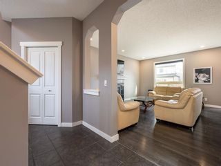 Photo 6: 155 Skyview Shores Crescent NE in Calgary: Skyview Ranch Detached for sale : MLS®# A1110098