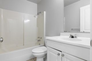 Photo 12: 2 259 Craig St in Nanaimo: Na University District Row/Townhouse for sale : MLS®# 881553