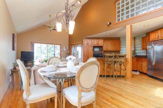 Photo 18: 1785 Cedar Hill Cross Rd in : SE Mt Tolmie House for sale (Saanich East)  : MLS®# 858510