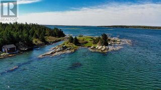 Photo 7: Lot Maiden Hair Island in Lahave Islands: Vacant Land for sale : MLS®# 202114713
