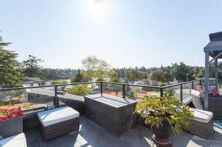 Photo 53: 101 Uganda Ave in : Es Kinsmen Park House for sale (Esquimalt)  : MLS®# 884915