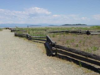 Photo 6: 237 1130 RESORT DRIVE in PARKSVILLE: PQ Parksville Row/Townhouse for sale (Parksville/Qualicum)  : MLS®# 670714