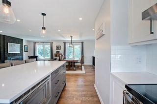 Photo 15: 1015 Maplecroft Road SE in Calgary: Maple Ridge Detached for sale : MLS®# A1139201