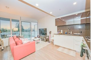 Photo 13: 506 6288 CASSIE Avenue in Burnaby: Metrotown Condo for sale (Burnaby South)  : MLS®# R2561012