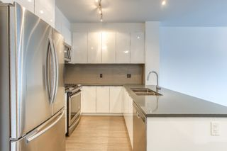 "Photo 13: 210 15138 34TH Avenue in Surrey: Morgan Creek Condo for sale in ""Prescott Commons"" (South Surrey White Rock)  : MLS®# R2488904"
