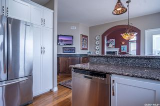Photo 17: 605 Crystal Terrace in Warman: Residential for sale : MLS®# SK863898