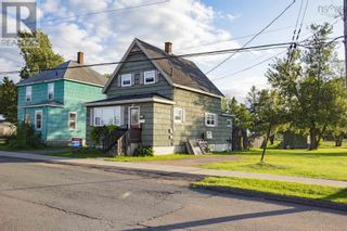 Main Photo: 101 Hickman Street in Amherst: House for sale : MLS®# 202123121