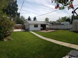 Photo 36: 83 Roderick Avenue in Southey: Residential for sale : MLS®# SK856893