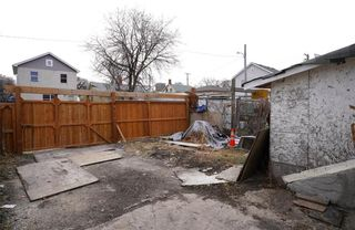 Photo 12: 253 Patrick Street in Winnipeg: Downtown Residential for sale (9A)  : MLS®# 202110010