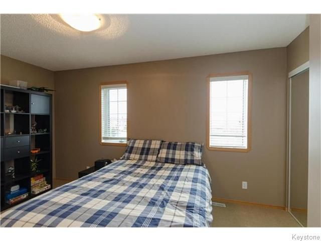 Photo 13: Photos: 31 Forestgate Avenue in Winnipeg: Linden Woods Residential for sale (1M)  : MLS®# 1626688