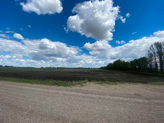 Photo 6: NW 34-49-27-W4 none: Rural Leduc County Rural Land/Vacant Lot for sale : MLS®# E4247276