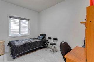 Photo 13: 6059 crawford drive in Edmonton: Zone 55 House for sale : MLS®# E4266143