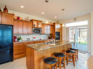 Photo 3: 5751 Norasea Rd in NANAIMO: Na North Nanaimo House for sale (Nanaimo)  : MLS®# 835360