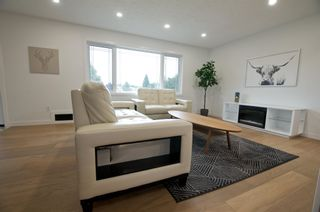 Photo 7: 10720 47 Street in Edmonton: Zone 19 House for sale : MLS®# E4255263