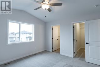 Photo 28: 2605 45 Street S in Lethbridge: House for sale : MLS®# A1142808