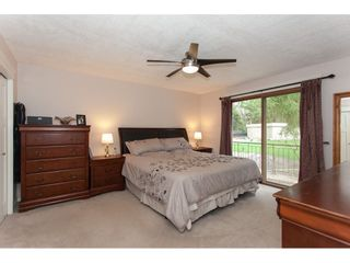Photo 12: 23864 64 Avenue in Langley: Salmon River House for sale : MLS®# R2356393