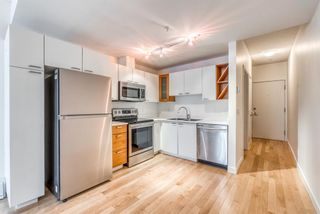 Photo 9: 112 315 24 Avenue SW in Calgary: Mission Apartment for sale : MLS®# A1107189