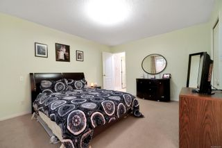 Photo 33: 5108 Maureen Way in : Na Pleasant Valley House for sale (Nanaimo)  : MLS®# 862565