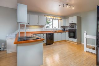 Photo 20: 1319 Tolmie Ave in : Vi Mayfair House for sale (Victoria)  : MLS®# 878655