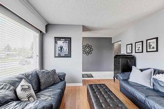 Photo 7: 8419 52 Street in Edmonton: Zone 18 House for sale : MLS®# E4246813