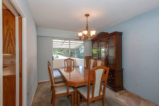 Photo 4: 2276 STANWOOD Avenue in Coquitlam: Central Coquitlam House for sale : MLS®# R2603334