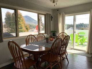 Photo 10: 1510 Helen Rd in : PA Ucluelet House for sale (Port Alberni)  : MLS®# 870066