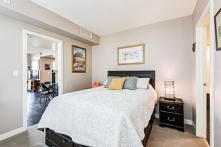 Photo 24: 411 626 14 Avenue SW in Calgary: Beltline Apartment for sale : MLS®# A1153517