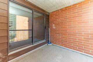 Photo 16: 402 9917 110 Street in Edmonton: Zone 12 Condo for sale : MLS®# E4242571