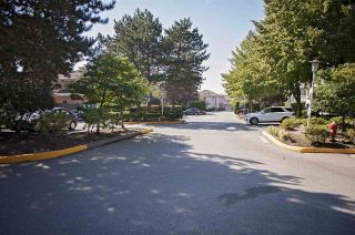 "Photo 13: 309 7840 MOFFATT Road in Richmond: Brighouse South Condo for sale in ""THE MELROSE"" : MLS®# R2302814"