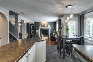 Photo 13: 47 Chapala Landing SE in Calgary: Chaparral Detached for sale : MLS®# A1124054