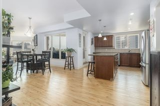 Photo 10: : House for sale : MLS®# 10235713