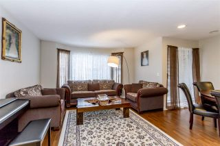 """Photo 4: 45 2990 PANORAMA Drive in Coquitlam: Westwood Plateau Townhouse for sale in """"WESTBROOK VILLAGE"""" : MLS®# R2235190"""