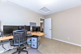 Photo 28: 6019 208 Street in Edmonton: Zone 58 House for sale : MLS®# E4262704