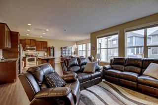 Photo 10: 82 Chaparral Valley Grove SE in Calgary: Chaparral Detached for sale : MLS®# A1123050