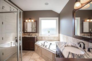 Photo 22: 617 11 Avenue NE in Calgary: Renfrew Semi Detached for sale : MLS®# C4241438