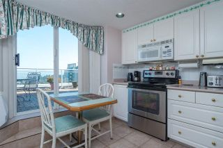"""Photo 14: 2102 719 PRINCESS Street in New Westminster: Uptown NW Condo for sale in """"STIRLING PLACE"""" : MLS®# R2216023"""