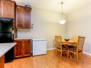 Photo 8: 5852 148TH Street in Surrey: Sullivan Station 1/2 Duplex for sale : MLS®# F1407622