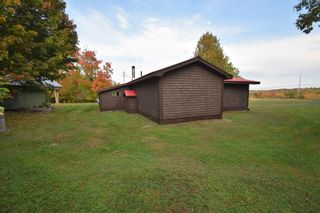 Photo 8: 82 MORGANVILLE Road in Bear River: 401-Digby County Residential for sale (Annapolis Valley)  : MLS®# 202125854