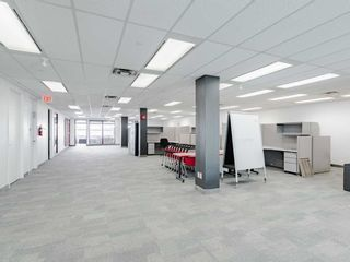 Photo 18: 1550 Enterprise Road in Mississauga: Northeast Property for sale : MLS®# W5161295