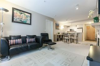 "Photo 4: 317 6833 VILLAGE GREEN in Burnaby: Highgate Condo for sale in ""CARMEL"" (Burnaby South)  : MLS®# R2078590"