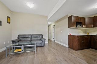 Photo 32: 13805 60 Avenue in Surrey: Sullivan Station House for sale : MLS®# R2540962