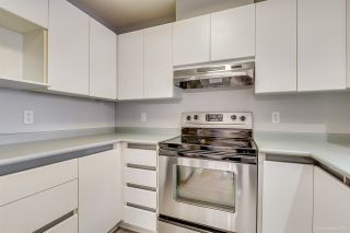 """Photo 3: 206 2990 PRINCESS Crescent in Coquitlam: Canyon Springs Condo for sale in """"THE MADISON"""" : MLS®# R2137119"""