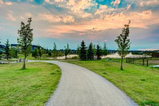 Photo 48: 111 LEGACY Landing SE in Calgary: Legacy Detached for sale : MLS®# A1026431