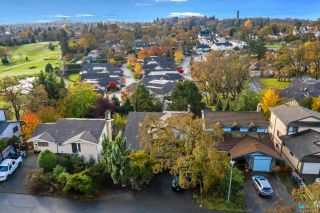 Photo 41:  in : SE Maplewood House for sale (Saanich East)  : MLS®# 859834
