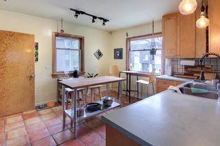 Photo 8: 826 5 Avenue NE in Calgary: Bridgeland/Riverside Detached for sale : MLS®# A1110215