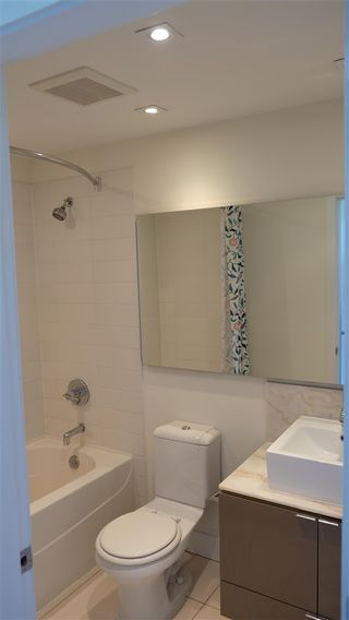 """Photo 12: 803 4808 HAZEL Street in Burnaby: Forest Glen BS Condo for sale in """"Centrepoint"""" (Burnaby South)  : MLS®# R2587799"""