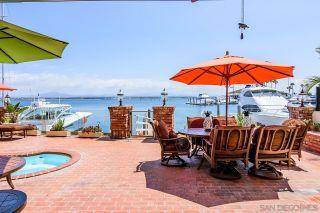 Photo 1: CORONADO CAYS House for sale : 3 bedrooms : 5 Sandpiper Strand in Coronado